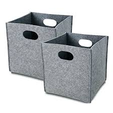 Soft storage bins Storage Boxes Collapsible Nepinetworkorg Inch Cube Storage Bins Inch Storage Cube Plastic Storage Baskets