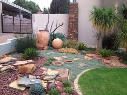 Small Picture Garden Design Ideas In South Africa Sixprit Decorps