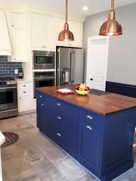 cabinet colors for small kitchens latest kitchen colours with brown cabinets blue paint colorful exquisite pictures