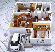home design 3d modern house plans projects collection architecture design home design 3d apk full version home design 3d