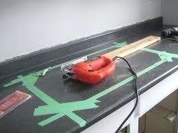 cutting laminate countertop cutting laminate sheet cutting laminate countertop
