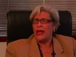 Entrevista a la Dra. Alma Bobadilla, Directora Ejecutiva de la ARS-CMD -  YouTube
