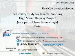 Image result for kereta api cepat jakarta bandung