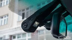 2017 exl dash cam wiring 2005 Nissan Maxima Fuse Box Diagram name sg9665gc_28 jpg views 1207 size 35 1 kb