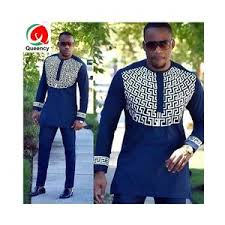 <b>african clothes</b>, <b>african clothes</b> Suppliers and Manufacturers at ...