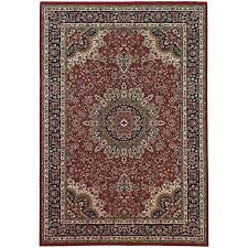 red and blue rug updated old world flair red blue rug 4 x 4 x red and blue rug red red white