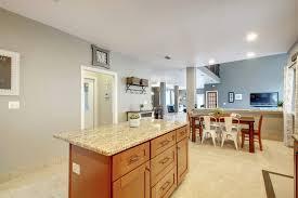 kitchen cabinets makeover new 42 upper kitchen cabinets elegant kitchen cabinets dimensions ikea