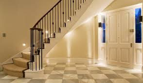 lighting for halls. Full Size Of Lighting:ideas For Entrance Halls Small Hallwayghtsghting Dreaded Pictures Concept Dark Hallway Lighting
