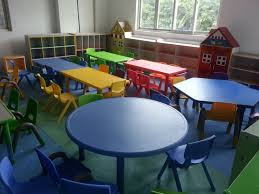 colorful furniture for sale. CE Approved Preschool Plastic Childrens Table And Chairchildrens School Furniturecolorful Kids Colorful Furniture For Sale