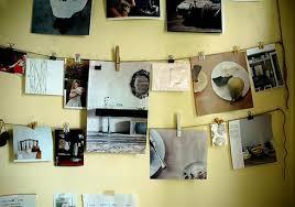 photographs-walls7. Decorating ...