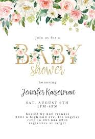 Office Baby Shower Invite Baby Shower Invitation Templates Free Greetings Island