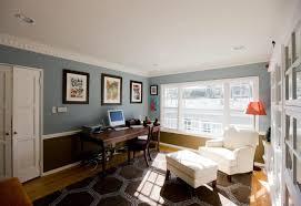 futuristic home office. Ergonomic Interior Furniture Officefuturistic Home Office Decor Futuristic