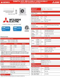 Manual And Guide For Msz Gl24na U1 Muz Gl24na U1 Mitsubishi