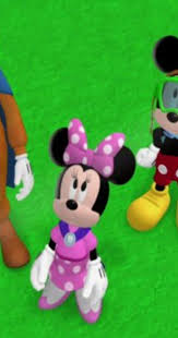 """<b>Mickey</b> Mouse Clubhouse"" <b>Super</b> Adventure (TV Episode 2013 ..."