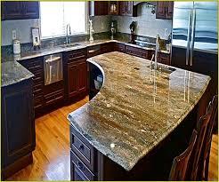 granite countertops houston 5 granite countertops