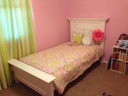 beadboard bedroom furniture. Beadboard Headboard And Footboard Bedroom Furniture P