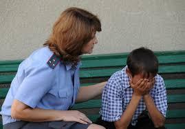 Обязанности инспектора по делам несовершеннолетних Народный  Обязанности инспектора по делам несовершеннолетних