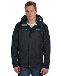 Marmot Precip Pants Size Chart Marmot 41200 Precip Jacket For Men