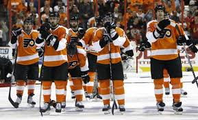 flyers stanely cup top 5 flyers teams to not win the stanley cup philly is flyer