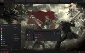skinpack theme for windows 7 and 8 1