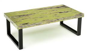 chic metal coffee table urban chic coffee tables chic industrial furniture