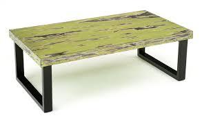 chic industrial furniture. urban chic coffee tables industrial furniture
