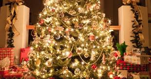 How To Care For A Christmas Tree 12 Steps With PicturesWhat Day Do You Take Your Christmas Tree Down On