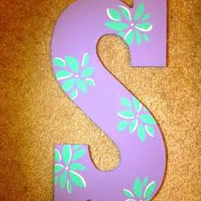 Wooden Letters Design Wooden Letters Design Ideas Google Search Crafts And Such