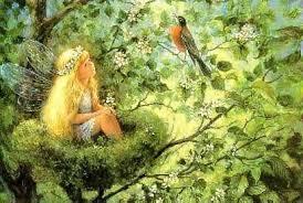 Paroles de la chanson L'oiseau Et L'enfant