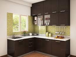 kitchen design l shape.  Shape HttpssuperhomelanecomMIQBLQW188_pdp1426070029_munnarl Intended Kitchen Design L Shape E