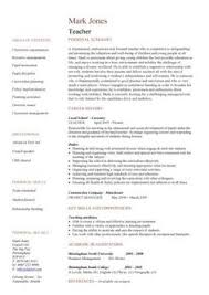 Customer Service CV examples and template Divorce Mediation