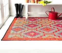 outdoor oriental rug bright colored outdoor rugs oriental rug 6 9 for outdoor persian carpet outdoor oriental rug