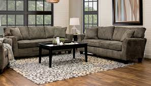 quick view bentley ii sofa loveseat