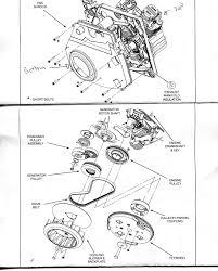onan rv generator wiring diagram on schematic png wiring diagram Rv Generator Wiring Diagram onan rv generator wiring diagram with 2010 06 30 174400 hgjab belt001 jpg rv generator wiring diagram generac