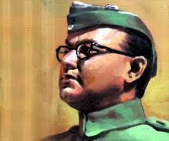 Subhas Chandra Bose Birth Chart Hora Sarvam Netajis Death Mystery And Planets