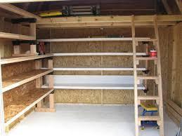 wood storage shelves shelf plans storage shelf plans easy diy wood project plans