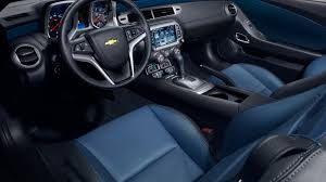 2014 Camaro Coupe http://www.robertsautocenter.com/searchnew.aspx ...