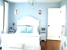 wonderful light blue bedroom blue gray bedroom light blue and gray bedroom grey blue bedroom french