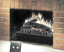 gas fireplace inserts ottawa ontario winnipeg natural s toronto
