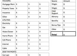 budget sheets pdf budget sheet pdf teknoswitch budget worksheet pdf talkcsme