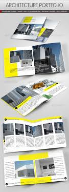 35 Construction Brochure Template, 19 Construction Company Brochure ...