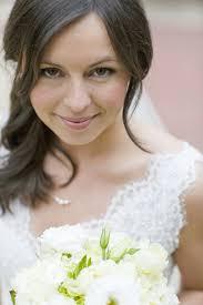 minneapolis mn wedding hair makeup with wedding hair and