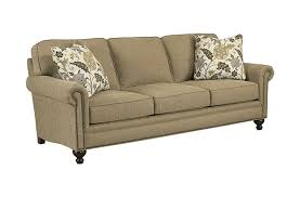 Harrison Living Room Sofa At Garden City Furniture – Garden City