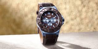 guess watches watch shop h samuel guess men s