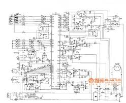 index 9 electrical equipment circuit circuit diagram seekic com panasonic ky p2n microwave cooker principle diagram