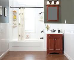 bathroom bathtub liners for disposable foot bath bird liner