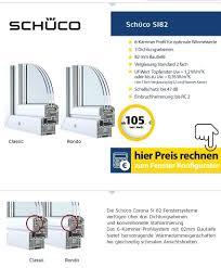 Schüco Fenster In Polen Kaufen Fenster Kunststoff Alu Fenster Aus