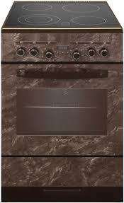 Купить Электрическая плита <b>GEFEST ЭП Н Д 6560-03</b> 0054 в ...