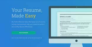 7 Job Search Tools You Need To Get Hired Fast In 2018 My Perfect