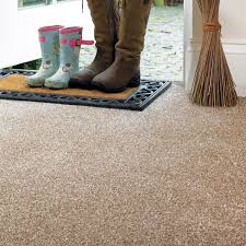 Small Picture best carpet for bedrooms and stairs azontreasurescom